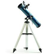 телескоп рефлектор Orion Space Probe 3 AZ