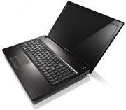 продам почти новый ноутбук  lenovo g570