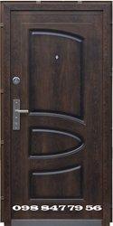 Продам китайские двери оптом