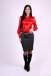 Zemal Женская одежда