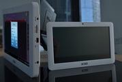 Интернет-планшет ICOO D50 1.2Ггц, 512Мб, 4Гб, WiFi-КАЧЕСТВО!!!