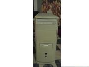 Компьютер без монитора Athlon64-3800+/DDR 1Gb/HDD160GbSATA/DVDRW/PCIExGeforce7300GT_256mb