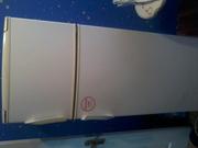 Холодильник Gorenje  двухкамерный 2005 г.в.