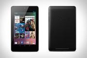 Продам планшет Google Nexus 7 32GB новый