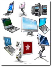 Ремонт и обслуживание компьютеров недорого с выездом на дом