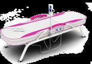 Продам турманиевый массажер Nuga Best NM-4000 новый