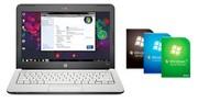 Ремонт компьютеров.Установка Windows на Ноутбук, Нетбук Николаев.НЕДОРОГО-КАЧЕСТВЕННО!