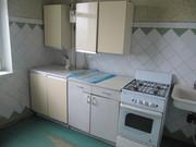 Кухонная мебель  недорого ( для дачи или съемной квартиры)