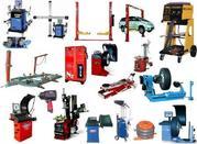 Стенд для очистки топливных систем бензин дизель