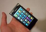 Продам новый телефон Nokia N9 (Китай)