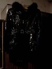 Продаю куртку из паеток