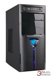 Абсолютно Новый 4 ядровый Компьютер+монитор+акустика+клавиатура+мишь