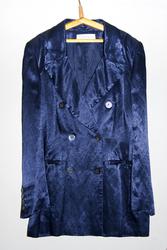 Продается элегантный женский пиджак немецкой фирмы Bernd Berger