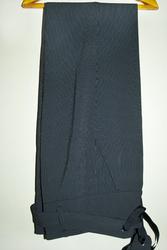 Продаю женские классические брюки Oggi 160 грн