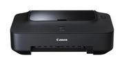 Продам принтер Canon PIXMA iP2700 в отличном состоянии