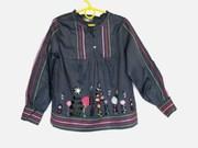 Дешевая,  недорогая детская одежда.