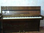 Продаю пианино Petrof