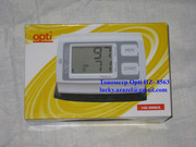 Тонометр на плечо за 290 грн!!! OPTI HZ-8563 Польша