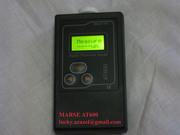 СУПЕРЦЕНА! Толщиномер лакокрасочного покрытия MARSE AT 600 за 425 грн!