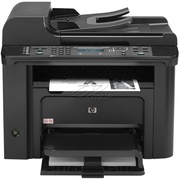 Ремонт принтера, МФУ, факса, плоттера.