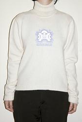 Продаю женский свитер американской фирмы Termit,  размер M-L