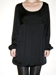 Продаю платье итальянского бренда Sash,  черные леггинсы в подарок