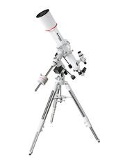Телескоп рефрактор Bresser Messier 102/1000 EQ-5