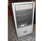2х ядерный системный блок AMD Athlon64 X2 4000+