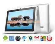 Планшет для работы и развлечений Tablet PC