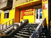Зпчасти на Renault Master,  Trafic,  Kengoo в Николаеве