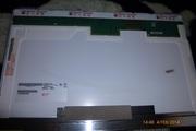 матрица для ноутбука 17` B170PW03 оригинал