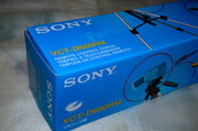 Продается штатив Sony VCT-D680RM
