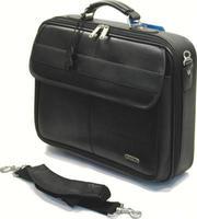 Продается новая сумка для ноутбука   Port case