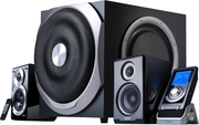 Продается акустическая система Edifier S730D