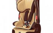 Продам Автокресло Welldon Baby Shield PG05-P1 Pinguin plus цвет св.кор