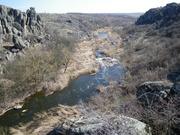 Николаев походы пешие туристические по Николаевской области