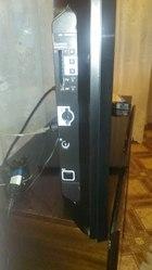 Плазменный телевизор PANASONIC TX-PR42C3 42