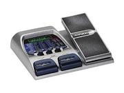 Продаю гитарный процессор Digitech RP200