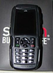 Продам Sonim XP1300 CORE