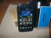Срочно Продам чудесный смартфон Samsung Galaxy Core б/у