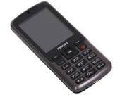 Philips Xenium X-2300 на 3 сим карты