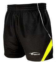 Настольный теннис: шорты SPINLORD Premium