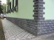Плитка для цоколя,  Николаев Цокольная плитка в Николаеве