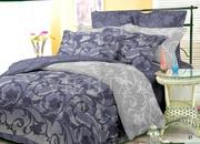 Продаю качественное постельное бельё от 308 грн