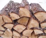 Продаю дрова акации