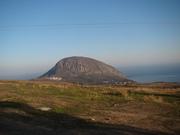 Крым поход пеший туристический по горному Крыму.