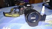 Nikon D800E(Made in Japan!!) Линза:Nikon 24-70mm f/2.8G ED AF-S N Nikk