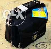 Продается новая сумка Sony LCS-VA40