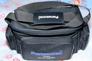 Продается сумка Panasonic