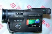 Продается видеокамера Panasonic  rx70